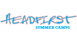 Headfirst Summer Camps