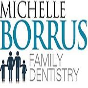 Borrus Family Dentistry