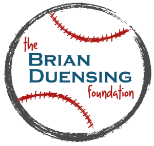 Brian Duensing Foundation