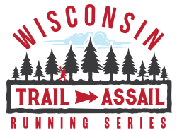 Wisconsin Trail Series