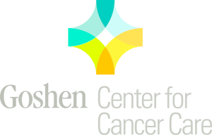 Goshen Center for Cancer Care