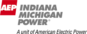 AEP - Indiana Michigan Power
