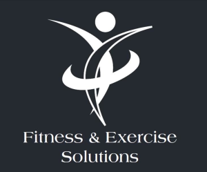 Fitness & Exercise Solutions