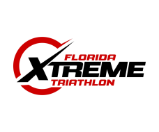 Florida Xtreme Triathlon