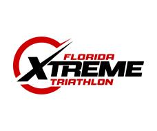 Florida Xtreme Triathlon