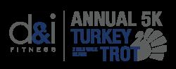D&I Fitness 4th Annual Turkey Trot