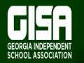 GISA Region 1 AAA