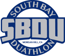 South Bay Duathlons
