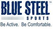 Blue Steel Sports
