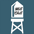 Mill Chill 4-Miler - Concert, Brew-fest, and Food Trucks