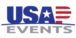 USAP Events Season Pass - 3+ Events