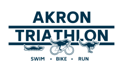 Akron Indoor Triathlon