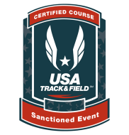Ohio River Trail Council River Run 5K & 10 K Road Race Series - Spring - USATF Certified Course and Sanctioned Event