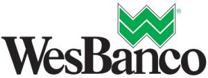 Wes Banco Bank