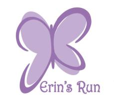 Erin's Run 5K