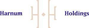 Harnum Holdings