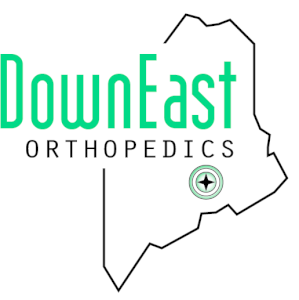 DownEast Orthopedics