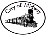 City of Midway