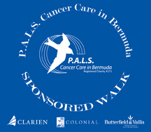 The Annual P.A.L.S. Walk