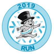 Evansville Resolution Run