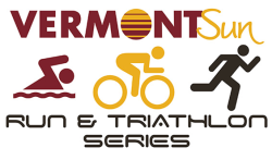 Vermont Sun Triathlon and Run Series