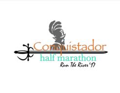 Conquistador Half Marathon / 5K / 1 mile Fun Run
