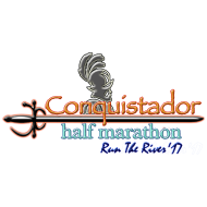 Conquistador Half Marathon / 5K / 1 mile Fun Run