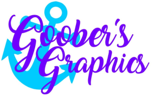 Goober's Graphics