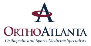 OrthoAtlanta