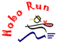 Hobo Trail Runs 10k-25k-50k - Sept. 13,14,15
