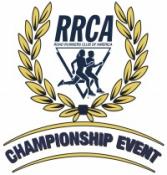 Road Runner Club of America