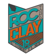 FL.ROC Trails: ROC the Clay 10 Mile