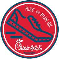 2020 Chick-fil-A 5k Benefitting Young Life