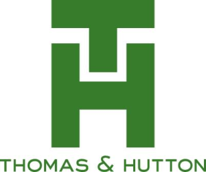 Thomas and Hutton