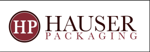 Hauser Packaging