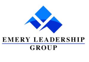 Emery Leadership Group