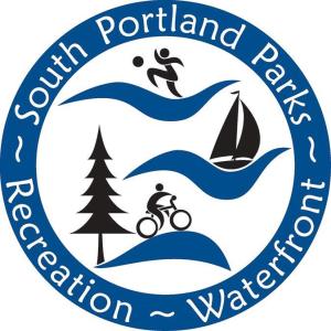 South Portland Community Center