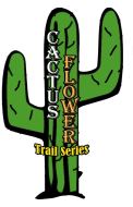 Cactus Flower Trail Series