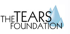 TEARS Foundation - DE Chapter