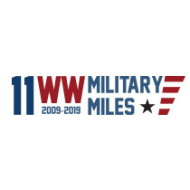 WW Military Miles 5k, 10k and Half Marathon