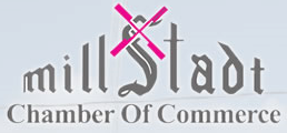 Millstadt Chamber of Commerce