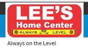 Lee's Home Center