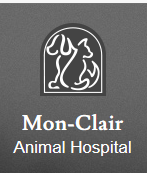 Mon-Clair Animal Hospital