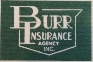Burr Insurance Agency Inc