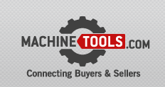 Industrial Tools and Machinery, LLC