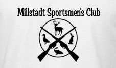 Millstadt Sportsmen's Club