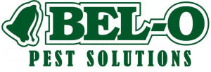 Bel-O Pest Solutions