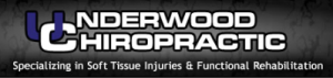 UNDERWOOD CHIROPRACTIC