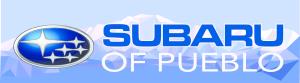 Subaru of Pueblo
