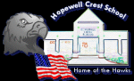 "Hopewell Crest Sci & Tech Foundation 5K ""Run For the TECH of It"""